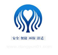 阳煤标志_标志设计,logo设计,商标设计-北京西风东韵设计公司
