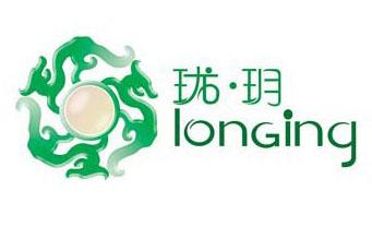 北京珍珠坊珑玥标志设计-提供专业的标志设计,logo设计,商标设计服高清图片
