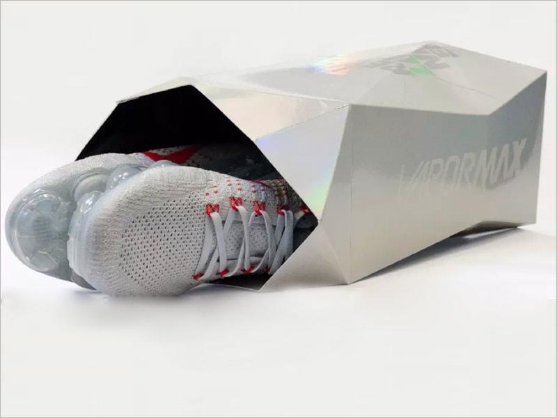 2018年全球包装设计大赛获奖作品赏析